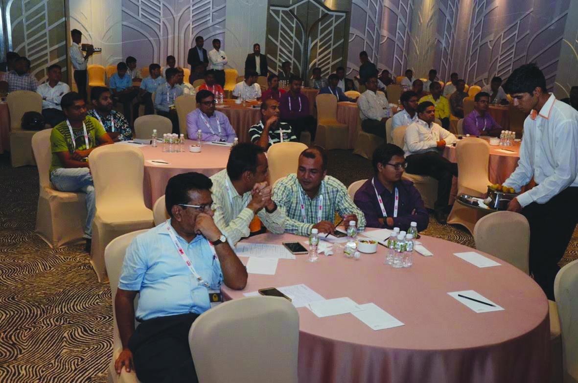 My brand book schneider electric india pvt ltd - Schneider electric india offices ...