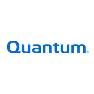 ACRI-ST expands Quantum Scale-out Storage for 8PB Archive Project