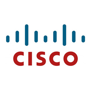 Cisco presents Control Center 7.0 for IoT implementation