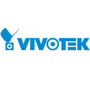 VIVOTEK targets 100 Active Channel Partners by mid-2018