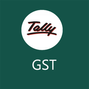 Tally's GST ready software crosses one mn mark
