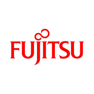 Fujitsu and SAP SE combined their expertise for customers' digital transformation