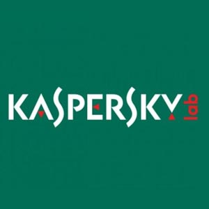 Kaspersky Lab sheds light on how to hunt hackers