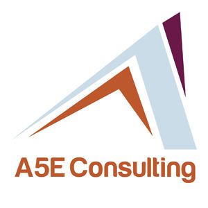 A5E Consulting announces EMI on GST-Ready SAP Solution