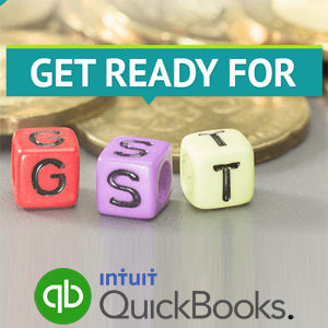 Intuit QuickBooks now GST-compliant for small businesses in India