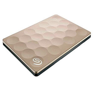 Seagate Backup Plus Ultra-Slim Drive now available with Data Recovery Services