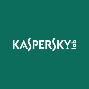 Kaspersky Lab Creates BitScout for collecting remote data after a cyber attack