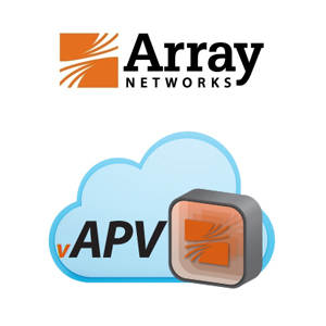 Array Networks announces new AppVelocity-E Application Delivery Controllers