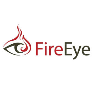 FireEye expands its Endpoint Security Solution