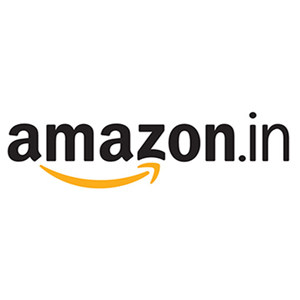 Amazon opens new Customer Service facility in India