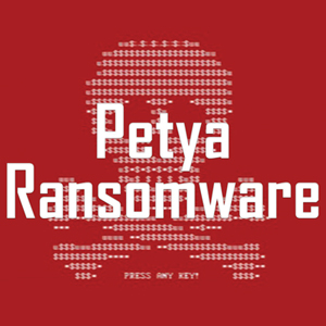 Petya - the new ransomware taking the cyber world by storm