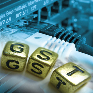 ICT Industry gives Thumps-Up for GST