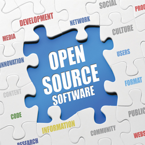 Open Source holds immense significance for Digital India