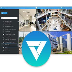 VIVOTEK launches New Video Management Software VAST 2