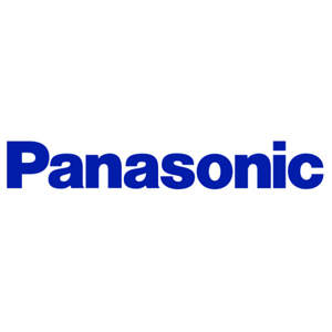 Panasonic presents Smart Factory Solutions for Manufacturing Industry