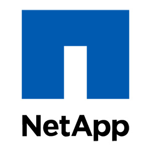 Gartner names NetApp as a Leader in its Magic Quadrant for Solid-State Arrays