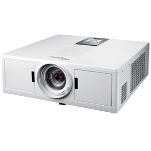 Optoma comes up with New-Generation Laser Projector – ZU510T