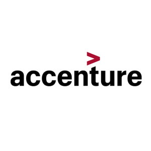 Accenture sets up an Innovation Hub in Bengaluru