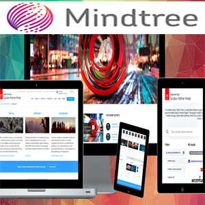 MindTree now a Business Partner in the Adobe Solution Partner Program
