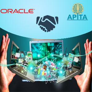 Oracle Academy to take help from APITA to inspire successful careers in IT