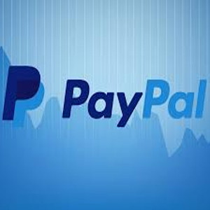 PayPal announces its first technology Innovation Labs in India