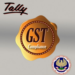Tally to support ICAI-led enablement activities on GST compliance