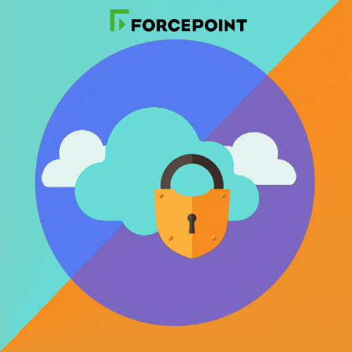 Forcepoint redefines its cloud security portfolio
