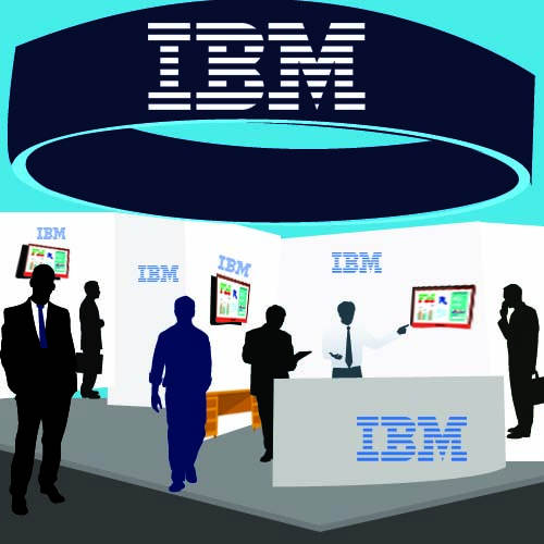 IBM expands its reach with First Machine Learning Hub in India