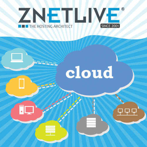 ZNetLive makes available Microsoft Azure Stack to businesses of all sizes