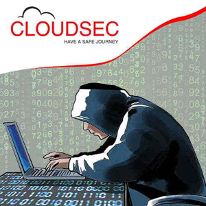 CLOUDSEC India 2017 to level up fight against cybercriminals