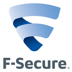 F-Secure concludes Channel meet in Kolkata