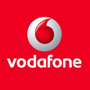 Vodafone announces offer for its new pre-paid 4G customers