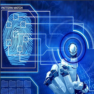 India Gains traction in Biometric Transactions