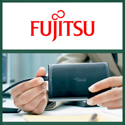 Fujitsu introduces new operating system BS2000 OSD/BC V11.0