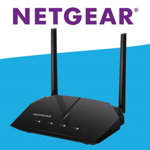 Netgear brings two dual-band Wi-Fi Routers for home