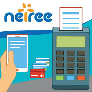 Netree announces free GST-ready retail solutions