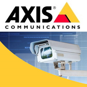 Axis Communications to host Eye Connect - 2017 in Agra
