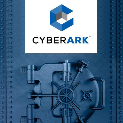 CyberArk integrates Conjur with Ansible