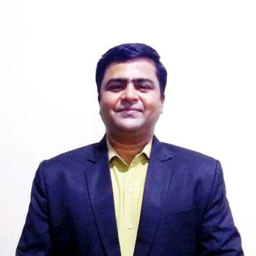 iCubesWire ropes in Sabareesh Moorthy as Head – RDX Sales & Trading Desk