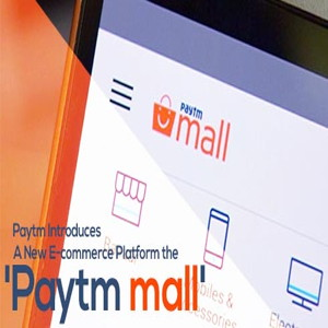 Lenovo and Intel collaborate with Paytm Mall to increase sale