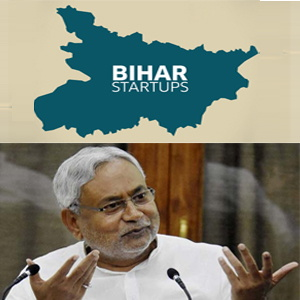 Government of Bihar gears up for IT investments