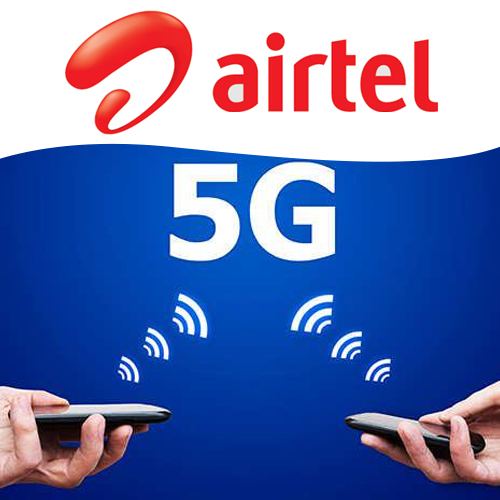 Airtel deploys Massive MIMO technology in India, starts with Bangalore & Kolkata