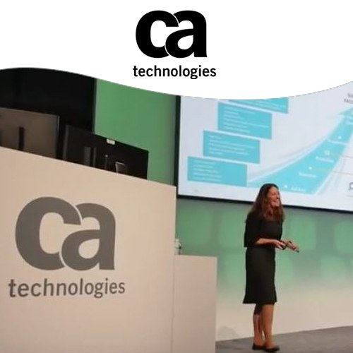 Indian organizations realize the importance of API: CA Technologies