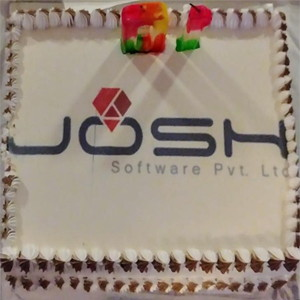 Josh Software celebrates success of 10 years, enters in new decade