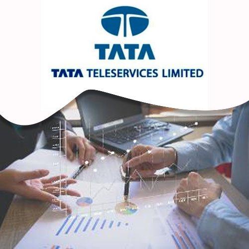 VARINDIA Tata Teleservices to shut soon, prepares exit plan