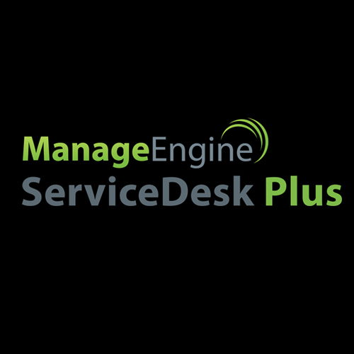 ManageEngine adds Enterprise Service Management to its Service Desk Software