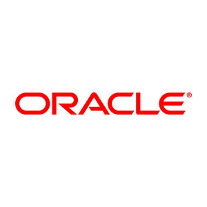 IaaS gaining momentum amidst Indian businesses: Oracle