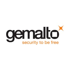 Gemalto announces new investment in Cogent biometric identification solutions