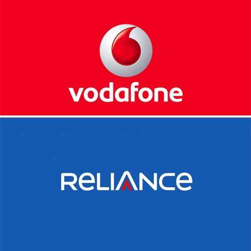 Vodafone facilitates Reliance Com customers to port out to its network