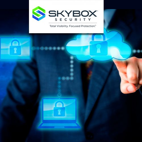 Skybox Security redefines its Cloud security portfolio with TCVM
